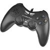 ESPERANZA EGG105K GAMEPAD PC USB FIGHTER BLACK