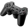 ESPERANZA EGG107K GAMEPAD PS3/PC USB TROOPER BLACK