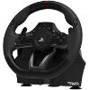 HORI RACING WHEEL APEX FOR PC/PS3/PS4