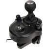 LOGITECH DRIVING FORCE SHIFTER FOR G29/G920 DRIVING FORCE RACING WHEEL