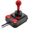 SPEEDLINK COMPETITION PRO EXTRA JOYSTICK ANNIVERSARY EDITION BLACK/RED