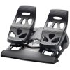 THRUSTMASTER T.FLIGHT RUDDER PEDALS FOR PC/PS4