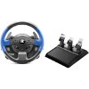 THRUSTMASTER T150 PRO FORCE FEEDBACK RACING WHEEL FOR PC/PS3/PS4
