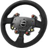 THRUSTMASTER TM RALLY WHEEL ADD-ON SPARCO R383 MOD FOR PC/PS3/PS4/XONE