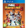NBA 2K PLAYGROUNDS 2 ΓΙΑ PS4