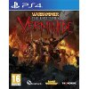 WARHAMMER: END TIMES - VERMINTIDE ΓΙΑ PS4