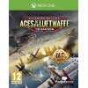 ACES OF THE LUFTWAFFE: SQUADRON - EXTENDED EDITION ΓΙΑ XBOX ONE