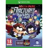 SOUTH PARK: THE FRACTURED BUT WHOLE ΓΙΑ XBOX ONE