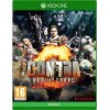 CONTRA: ROGUE CORPS ΓΙΑ XBOX ONE