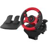 GENESIS NGK-1565 SEABORG 300 DRIVING WHEEL FOR PC