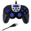 COMPETITION CONTROL PAD FOR PC & PS3