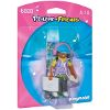 PLAYMOBIL 6828 TECH GIRL