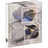 HAMA 31034 CATANIA BOOKBOUND ALBUM 29X32/60