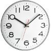 TFA 60.3017 60.3017 WALL CLOCK