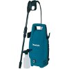 ΠΛΥΣΤΙΚΟ MAKITA 100BAR 360L/H 1300WATT HW101